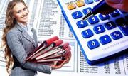 Курсы по упрощенной системе налогообложения в Гомеле