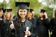 Повышение квалификации институт управления и предпринимательства